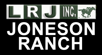 Joneson Ranch logo